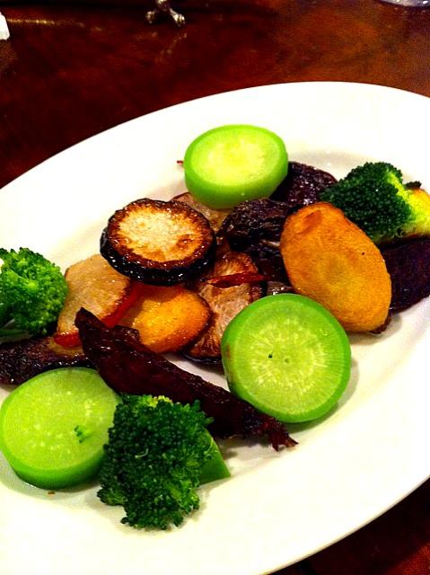 ランチもディナーもOK!鎌倉でデートにぴったりのレストラン16選