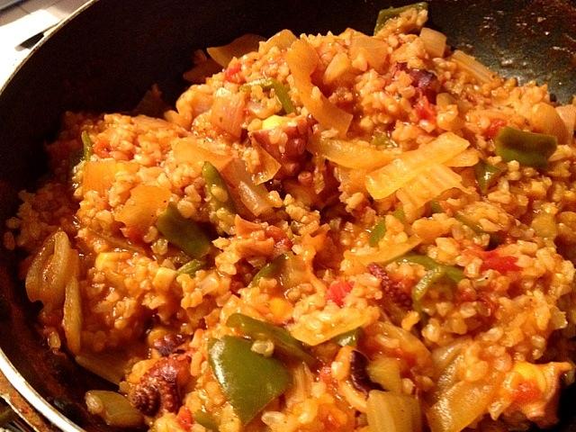 食材の宝庫!ポルトガル料理の特徴&おすすめ14選の画像