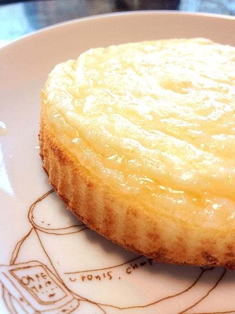 人気店が集結!おすすめのお取り寄せチーズケーキ9選