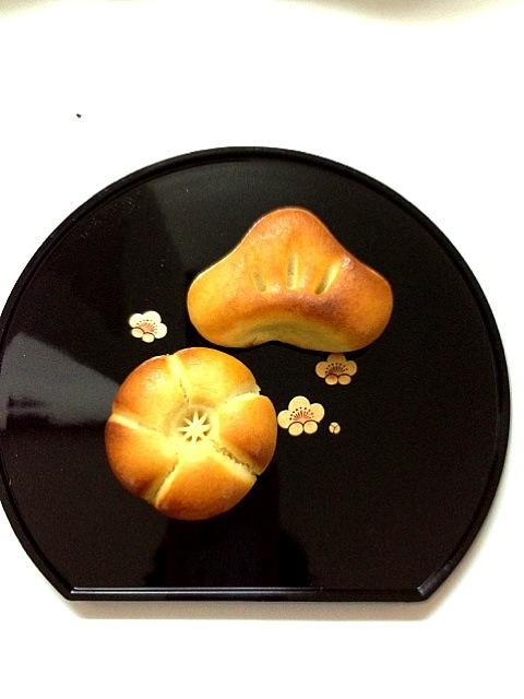 知るほど奥が深い!和菓子の種類と特徴まとめの画像