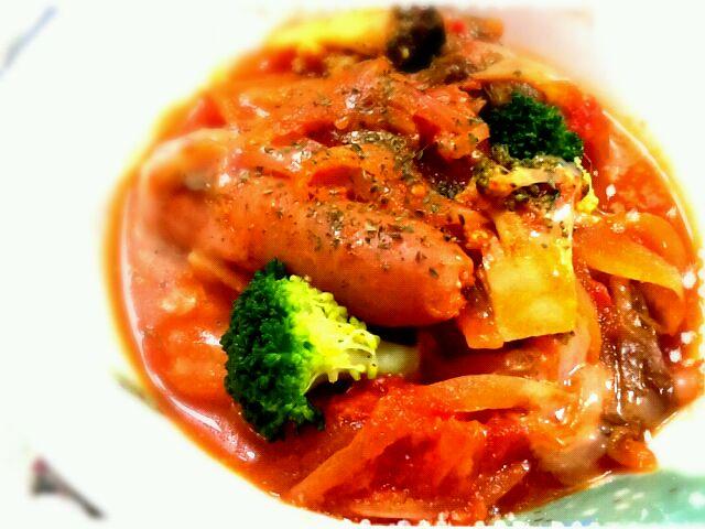料理の幅を広げたい!白菜×ウィンナーのマンネリ解消レシピ20選