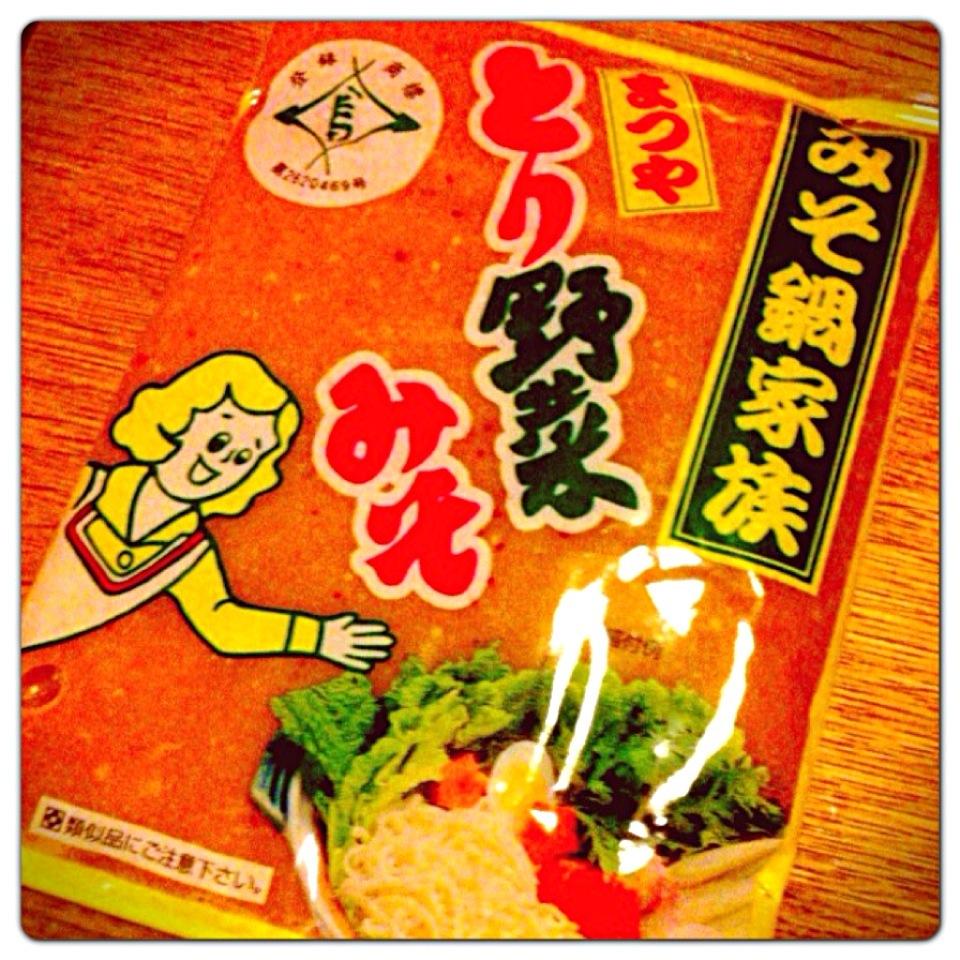 石川県のソウルフード!「とり野菜みそ」の活用術で料理の幅を広げよう