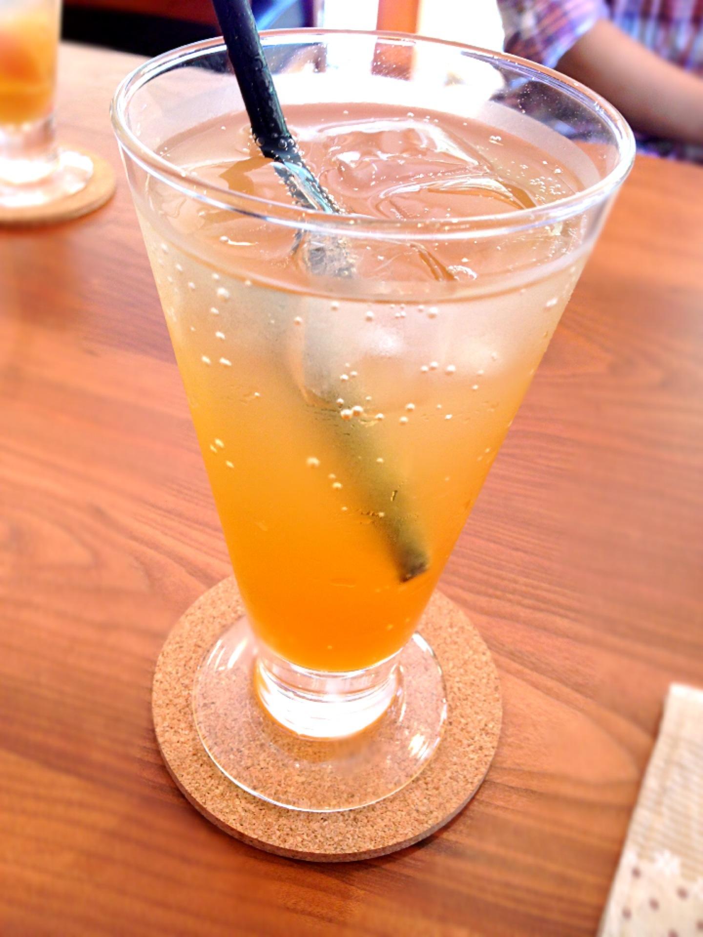 自分だけの味に♪ 梅サワーの簡単な作り方とアレンジ方法