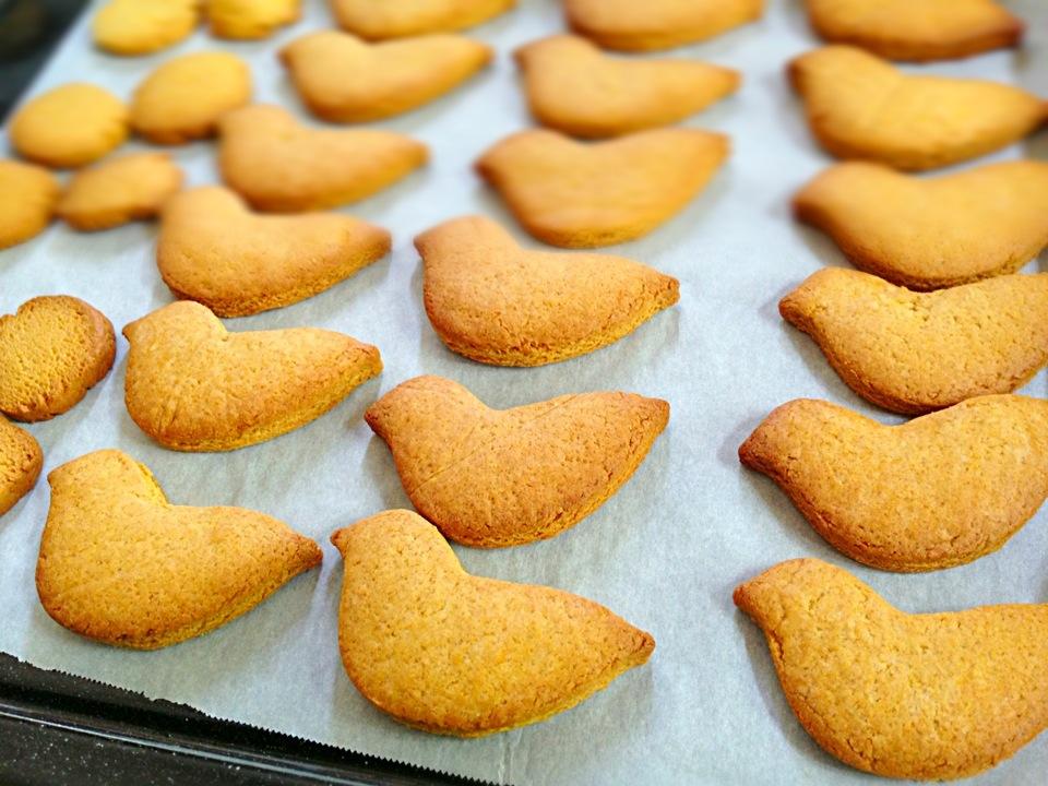 サクサククッキーのレシピ15選!上手に作るポイントも