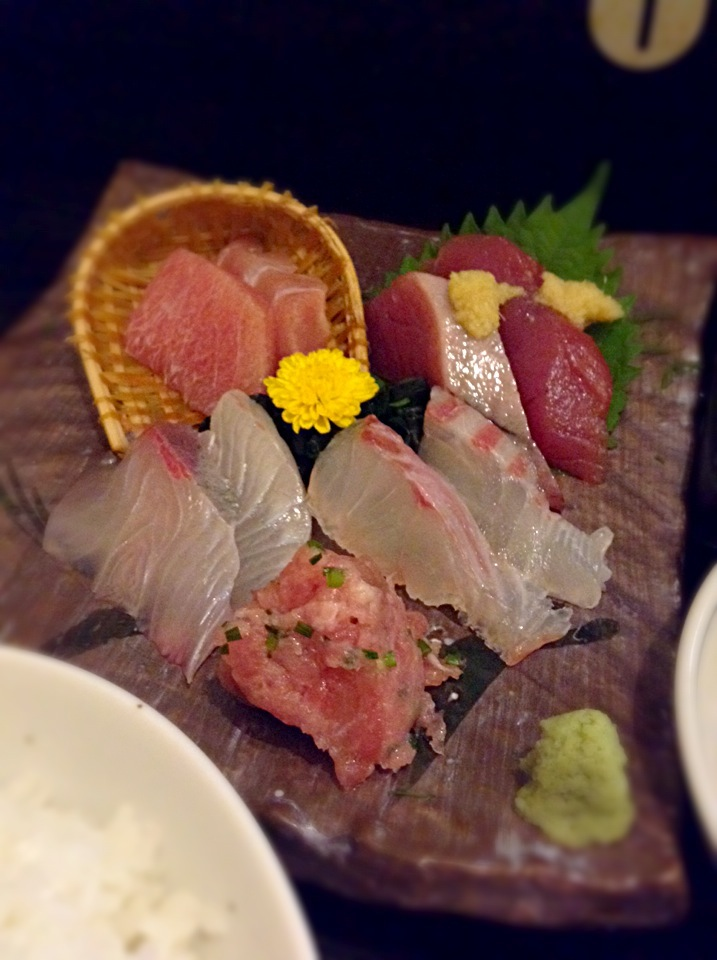 SnapDish Food Camera