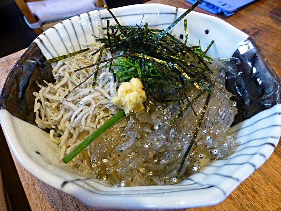 【エリア別】鎌倉周辺でしらす丼を食べるなら!外せない名店10選
