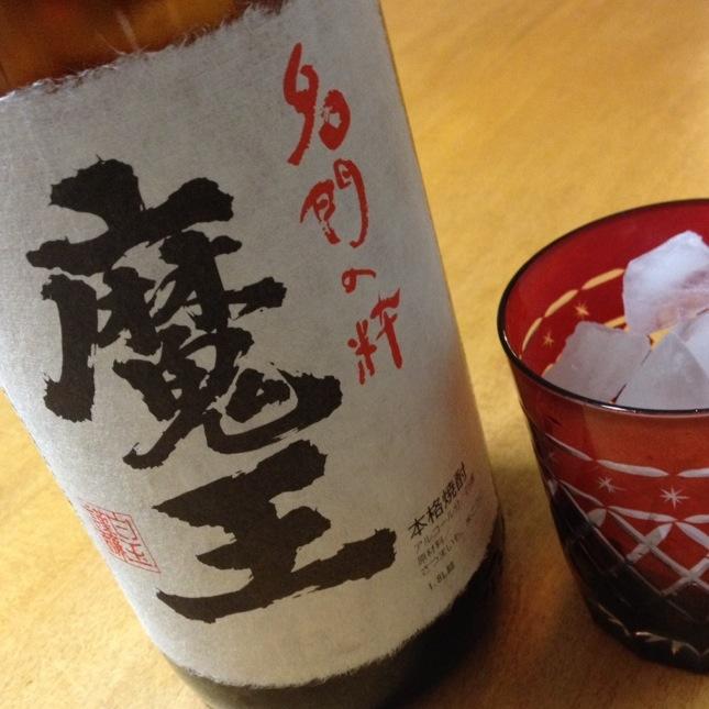 「鹿児島の焼酎」おすすめ9選!初めての方も飲みやすい