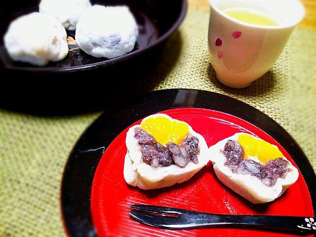 餅とり粉とは?成分や片栗粉、コーンスターチとの違いまで
