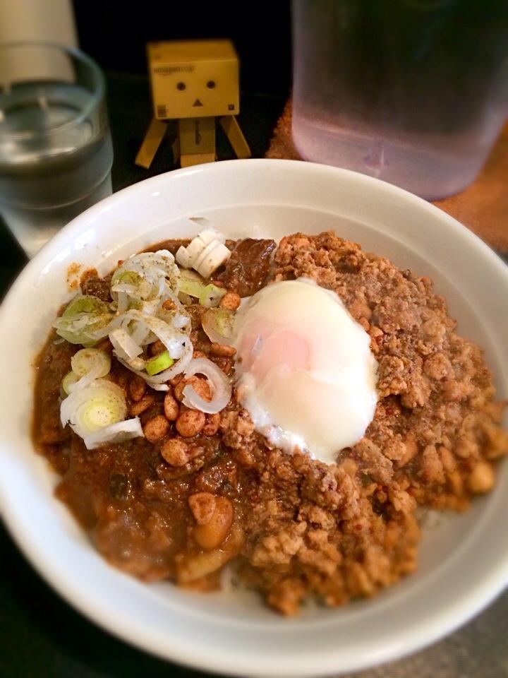 イタリアンや和食など!大阪・天満橋でランチのおいしいお店15選