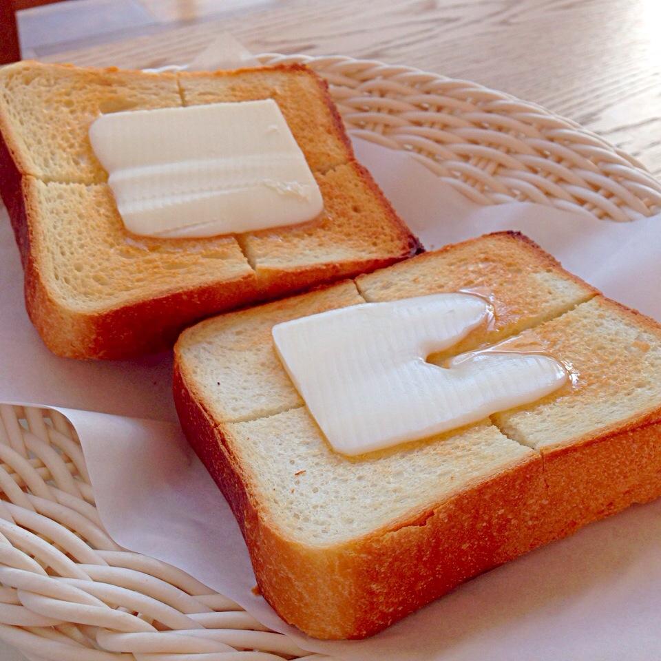 シェフも愛用。幻の「カルピスバター」はいつもの料理に使うだけでプロの味