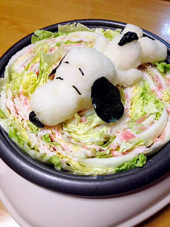 白菜と豚肉を使った煮物&炒め物レシピ11選
