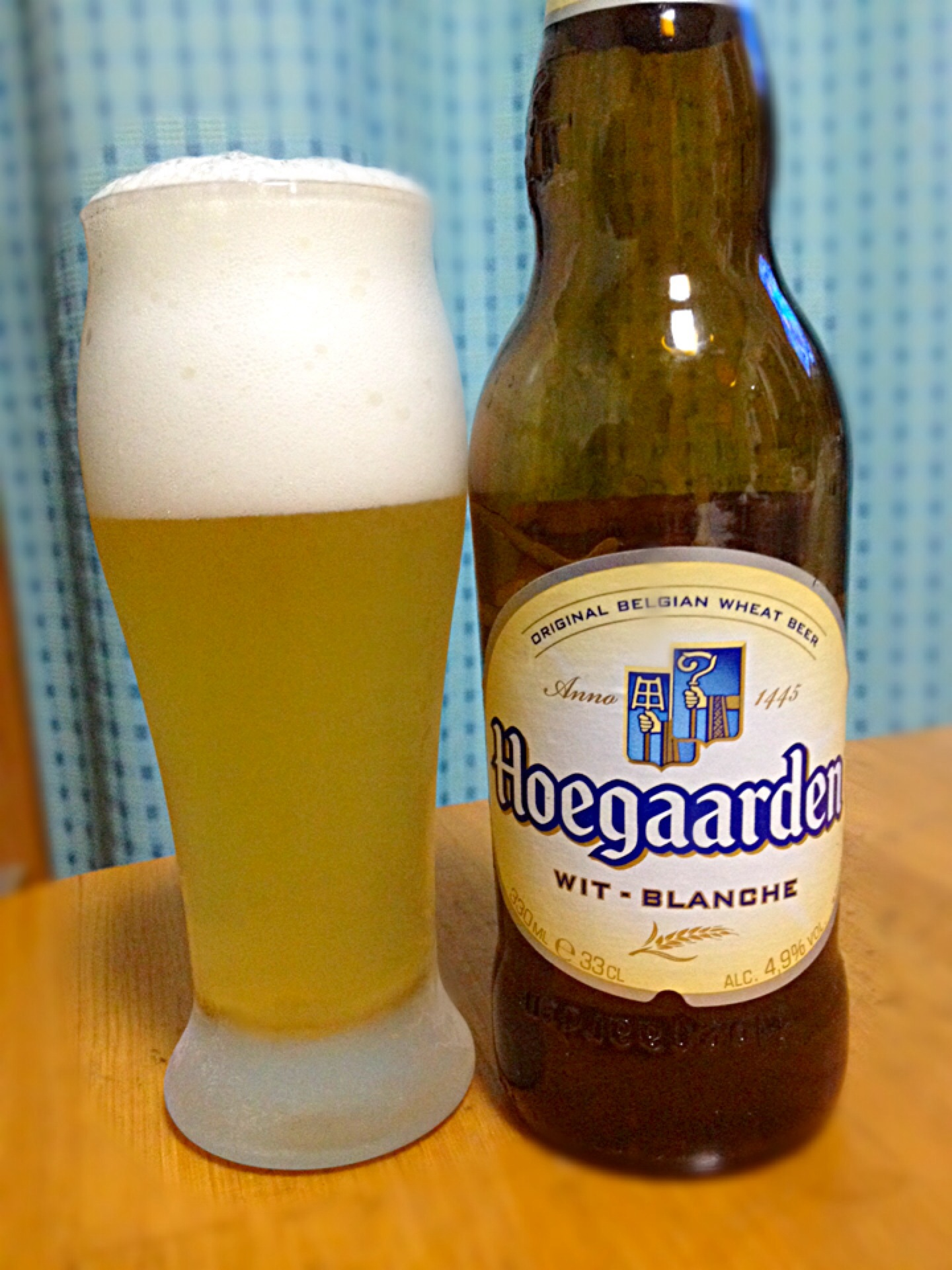 ベルギービールの特徴や種類を徹底解説!おすすめ銘柄10選も