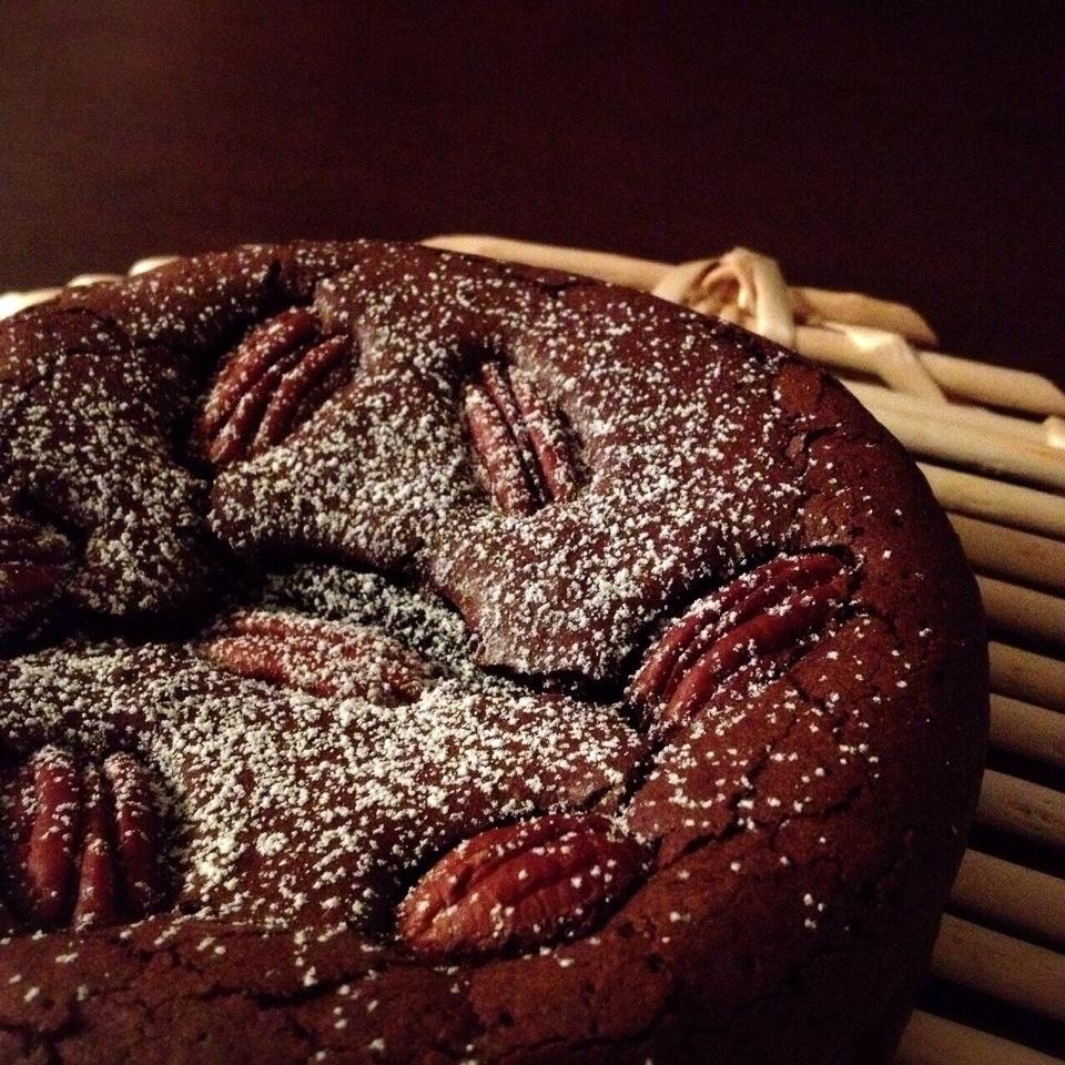 「クーベルチュールチョコレート」とは?そのまま食べられる5商品