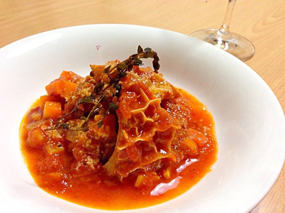 牛肉の「ハチノス」はどの部位?味とおいしい食べ方をチェックの画像