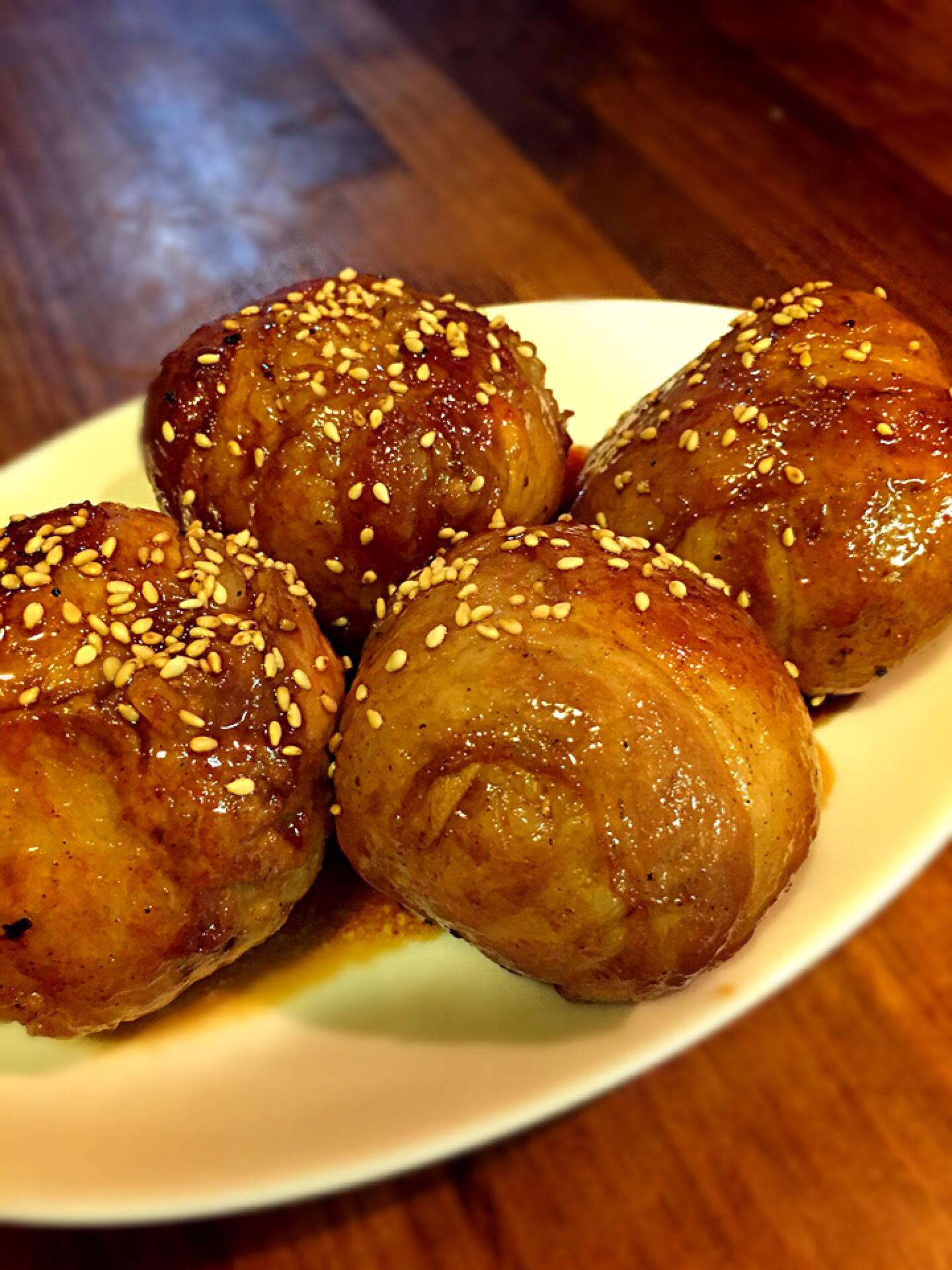 九州地方でコレは食べたい!県別おすすめB級グルメのまとめ
