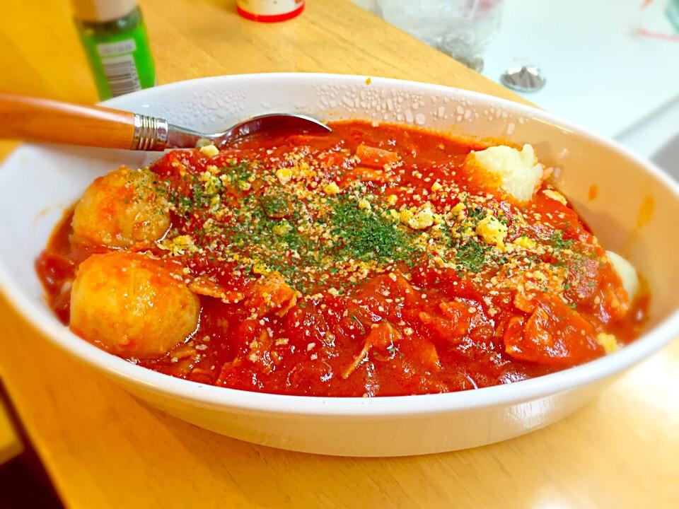 ドイツ料理を食べたい♪ 日本人の口に合うおすすめレシピ8選の画像