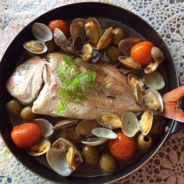 鯛の中に鯛がいる!? 幸せを運ぶ開運グッズ「鯛の鯛」とはの画像