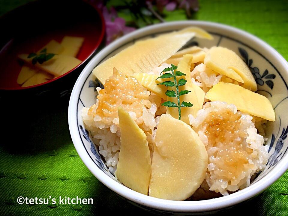 香りを味わう日本のハーブ「木の芽」とは?上手な使い方と活用レシピ5選