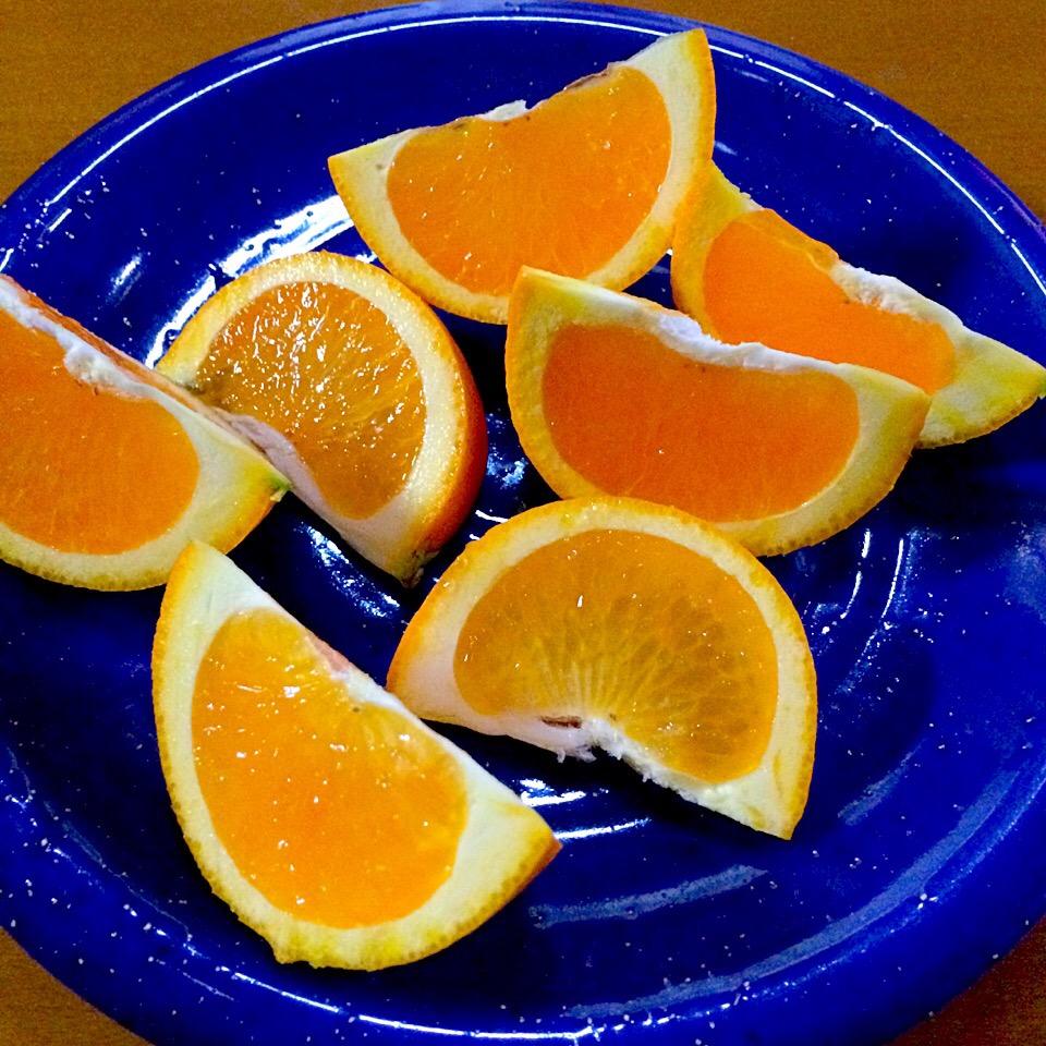 いくつ知ってる?おすすめ「柑橘系フルーツ」の種類13品種とその特徴の画像