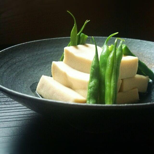 凍り豆腐と高野豆腐の違いとは?作り方や絶品レシピ12選も