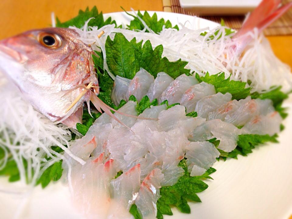 SnapDish レシピ料理ひらめく
