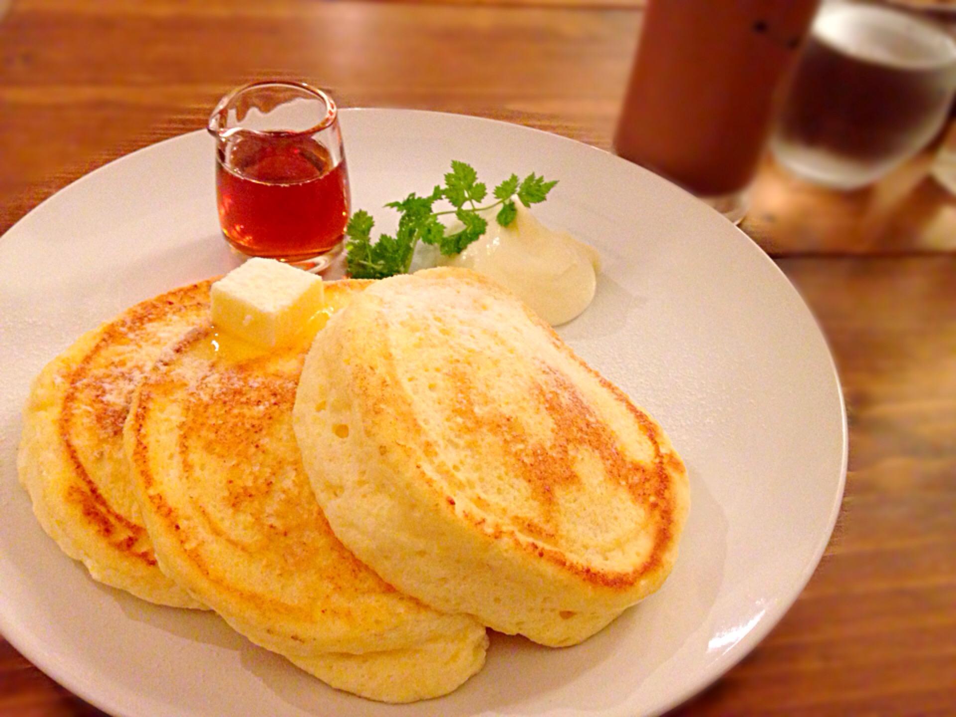 兵庫県一位のお店!夙川「ヨーキーズブランチ」は予約必須な人気カフェ!