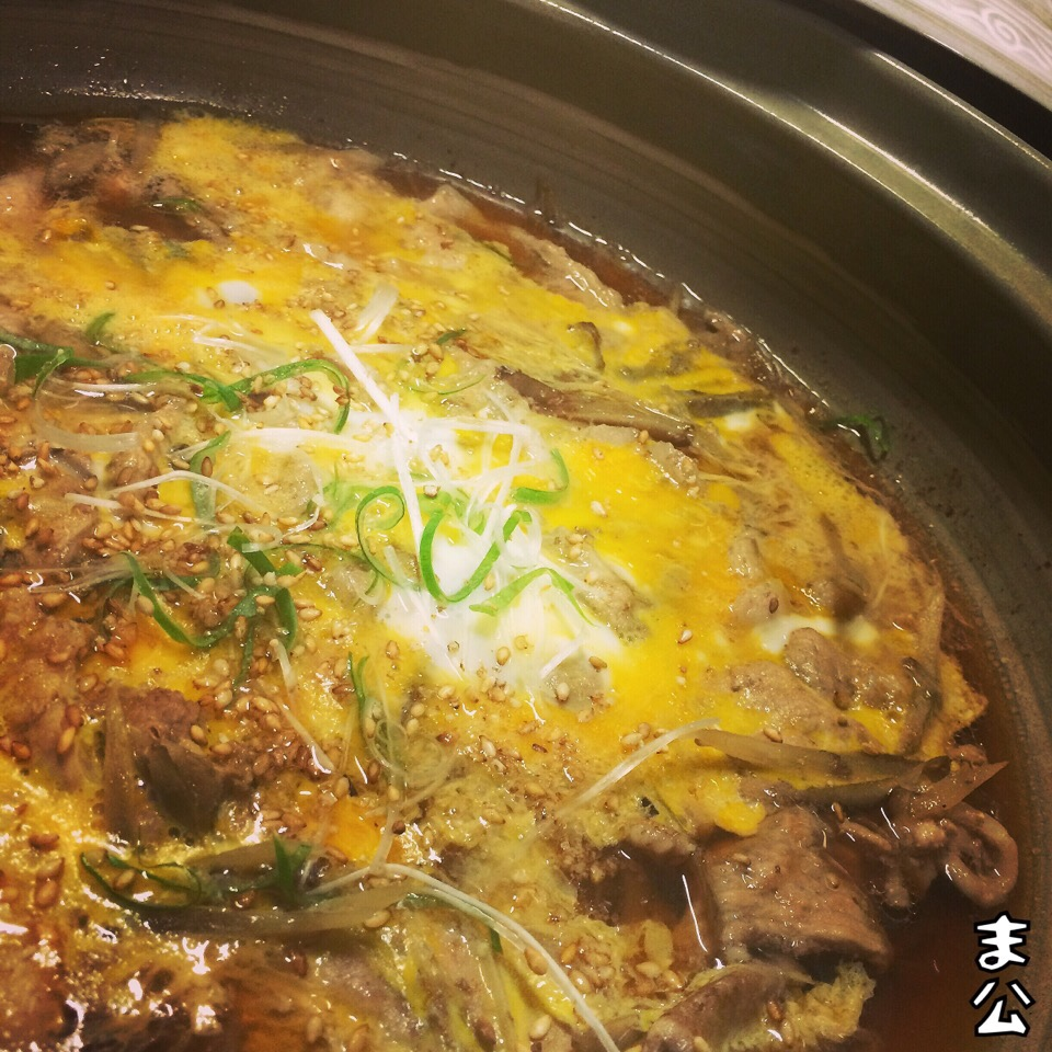 江戸生まれのお料理「柳川鍋」について詳しくご紹介します!