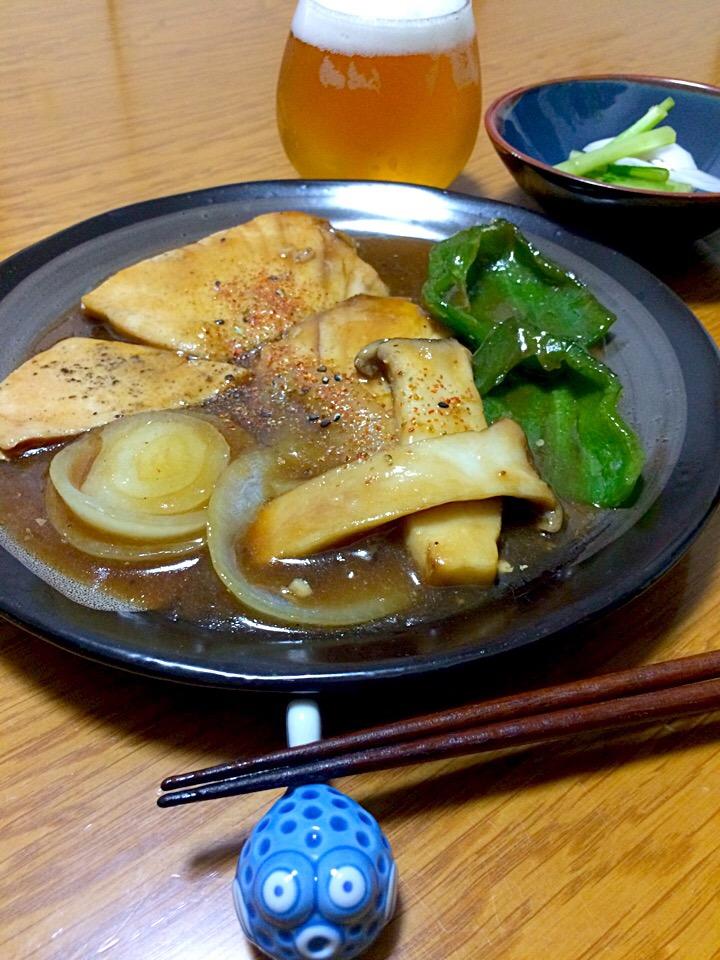 マグロの正体がアカマンボウ!? 回転寿司で食べてる魚、本物?偽物?の画像