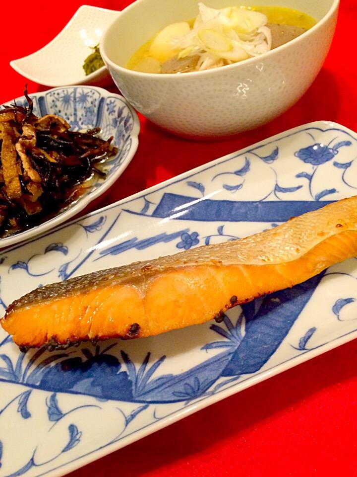 鰆(さわら)の西京焼きレシピ!味噌床の作り方や漬け込み方も