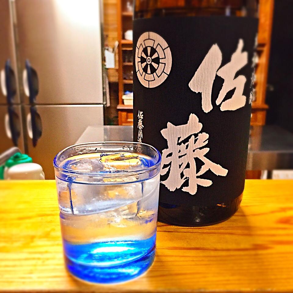 プレミア芋焼酎「佐藤」の魅力を徹底解説!価格や入手方法もの画像