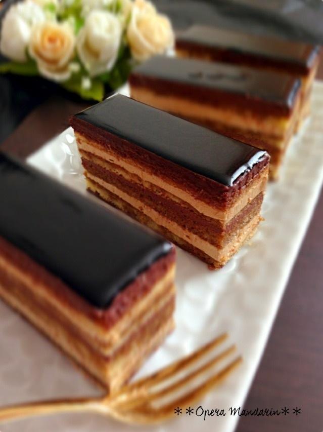 【種類別】チョコレートケーキのレシピ21選。定番&簡単レシピも♪
