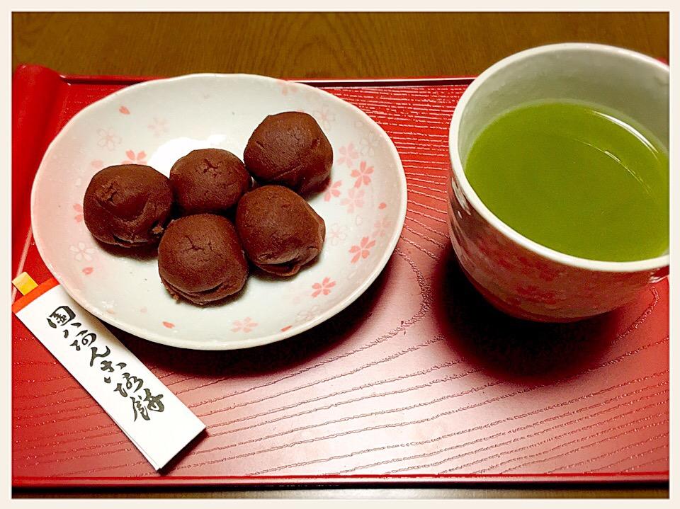 老舗からトレンド菓子・雑貨まで!「金沢」でおすすめのお土産24選