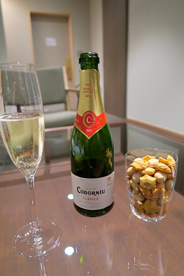 スペインのワイン「カヴァ」とは?くつろぎのスパークリング8銘柄