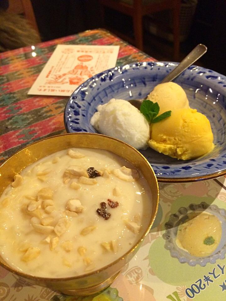ひと口食べたらやみつきに!おすすめパキスタン料理12選の画像