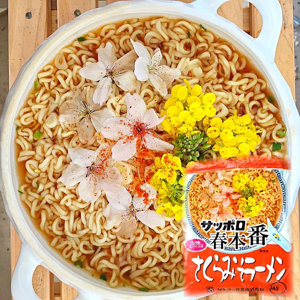 「袋麺」の進化がスゴイ!おすすめ袋麺12選