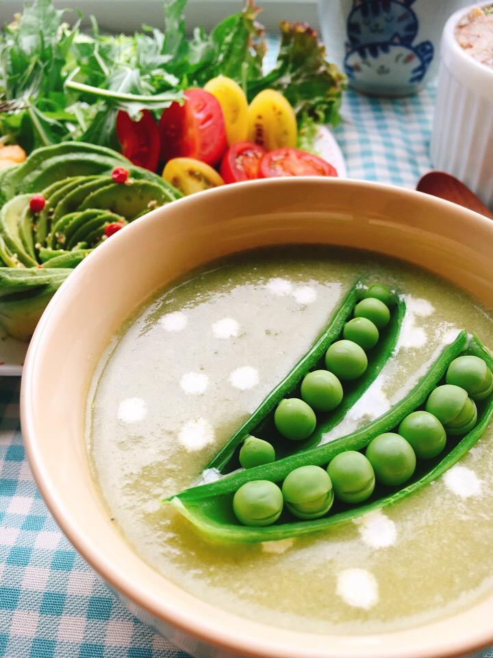とっておきのスープレシピ25選♪ 今日はどの味にする?