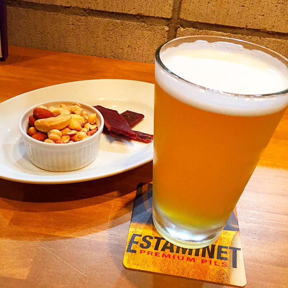 【ドイツの伝統酒:ヴァイツェン】小麦を味わうフルーティービールの画像