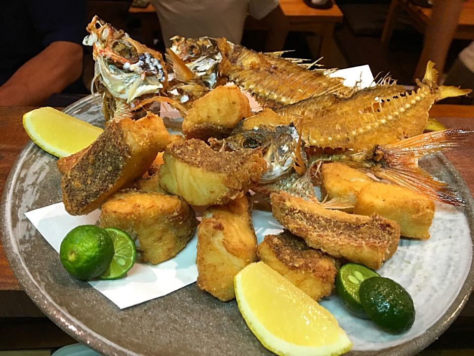 沖縄高級魚「ミーバイ」とは?おすすめ食べ方と簡単レシピ5選の画像