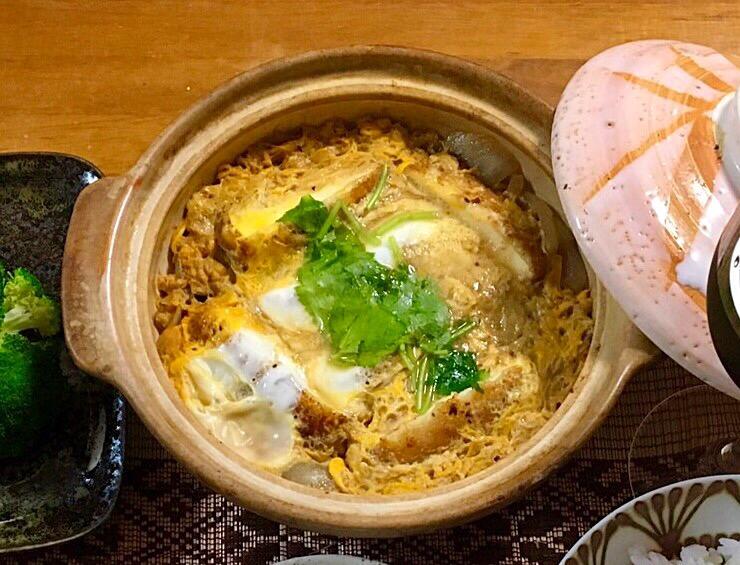 豆腐を使った絶品料理20選♪メインもデザートもバッチリ