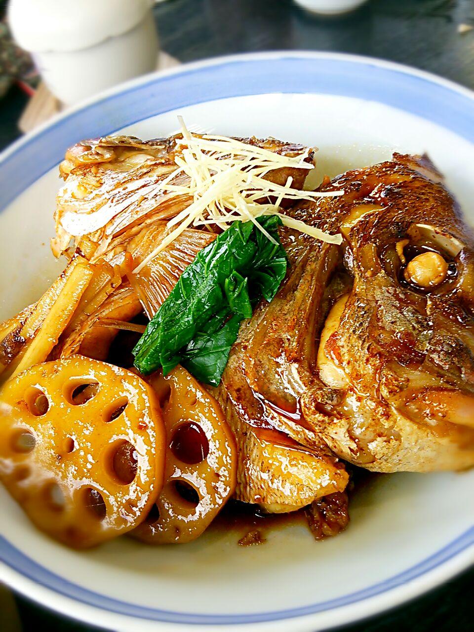 鯛 切り身 レシピ 鯛のレシピ - プロのレシピならレタスクラブ