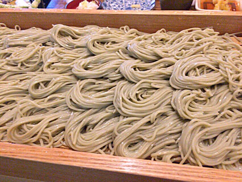 「へぎ」の意味は?新潟の郷土料理「へぎそば」の由来とおすすめ通販