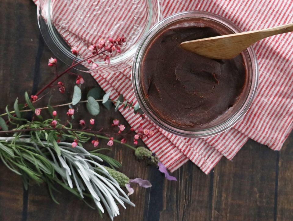 チョコレートスプレッドの甘さにやみつき♪人気商品と8つのアレンジ