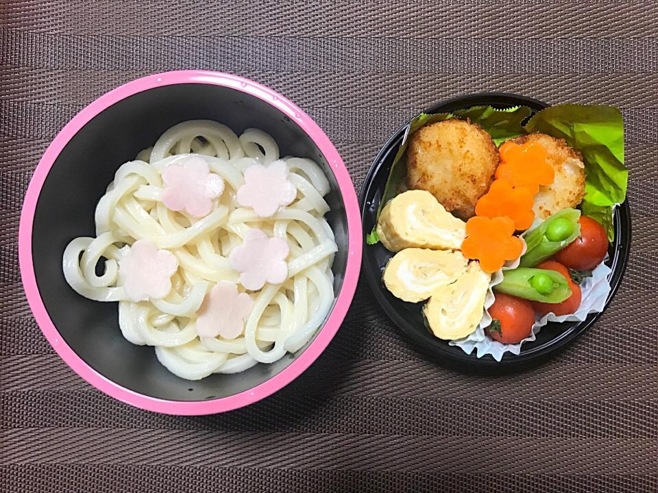 巻きすひとつで簡単アレンジ!「雫玉子」で毎日のお弁当にちょっぴり変化を♩
