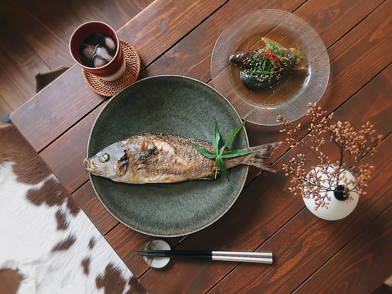 旬のイサキは旨みたっぷり!刺身・白子の楽しみ方&絶品レシピ7選