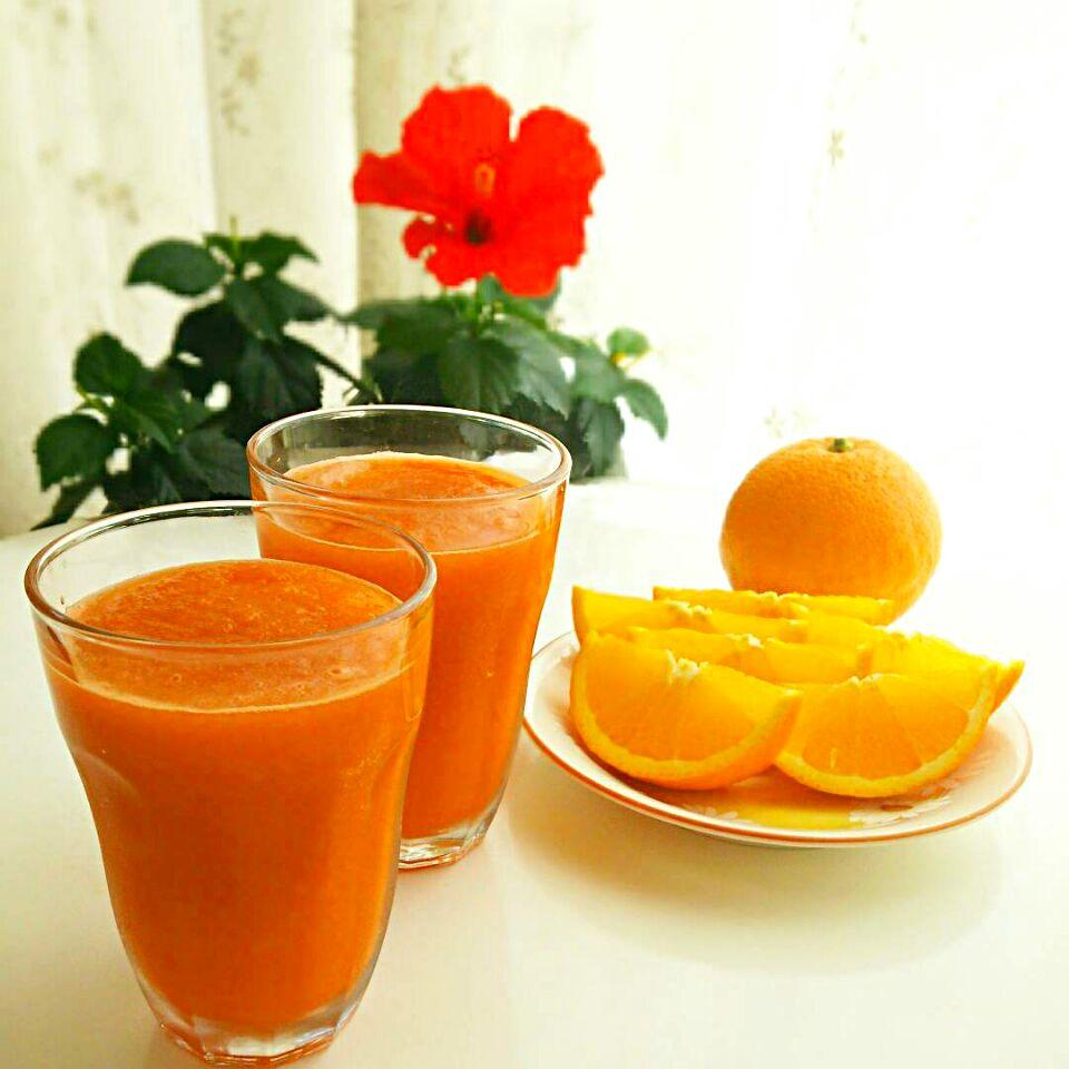 栄養豊富な「にんじんジュース」の選び方&おすすめ商品6選の画像