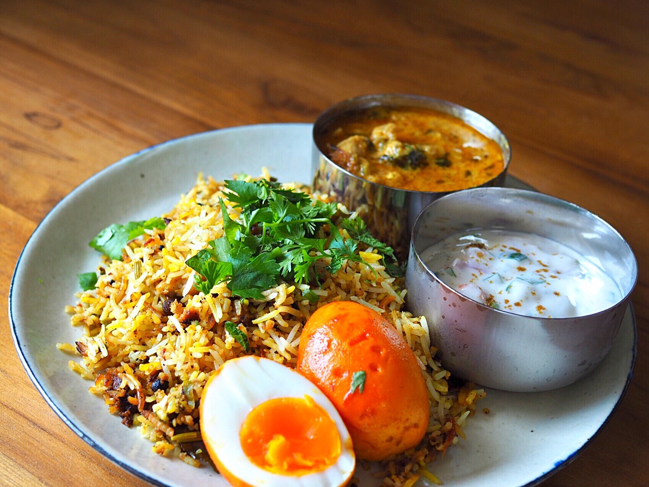 マレーシアの食事事情は?4大料理とそれぞれの特徴を解説!の画像