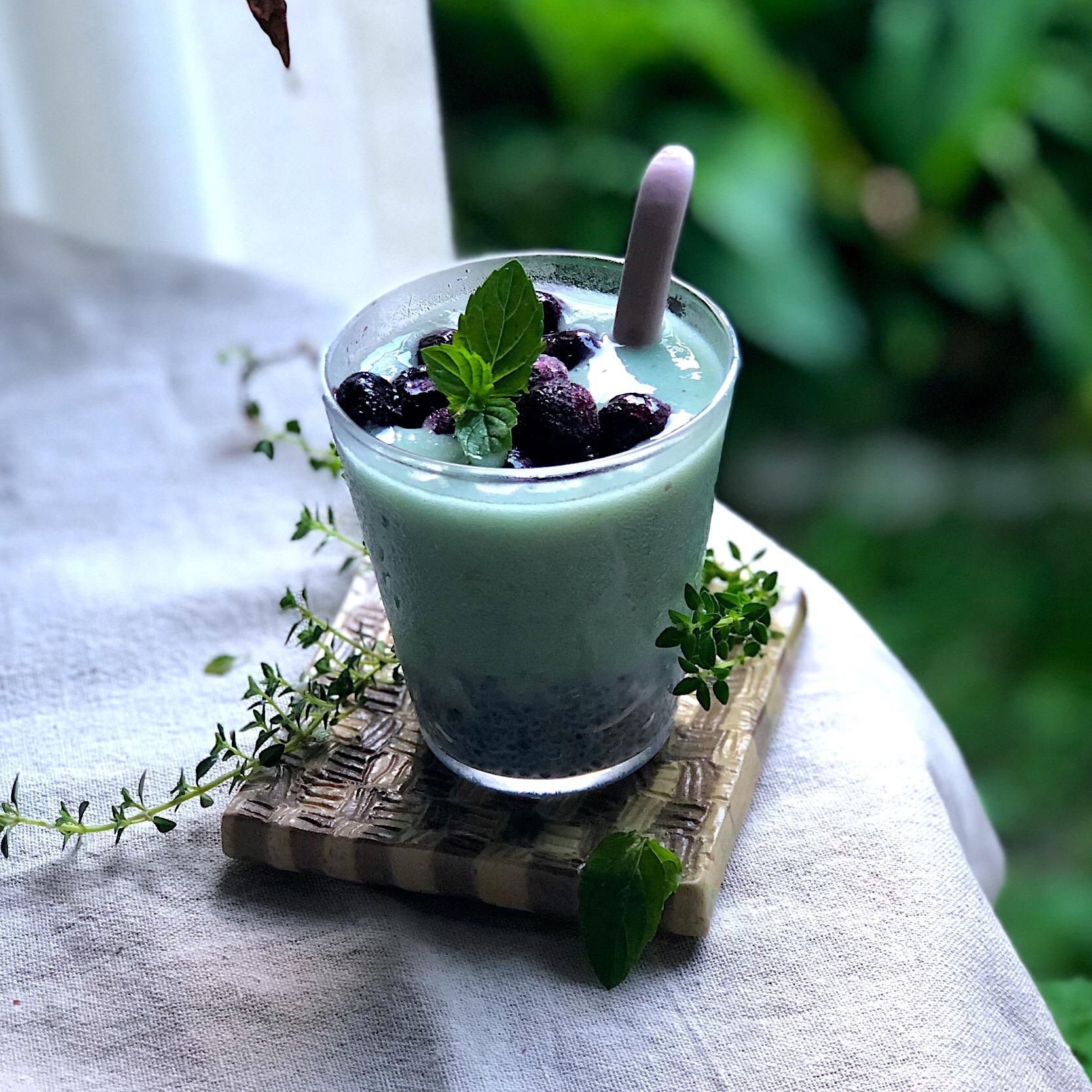 栄養豊富で美肌づくりにぴったりな甘酒スムージーのレシピ8選