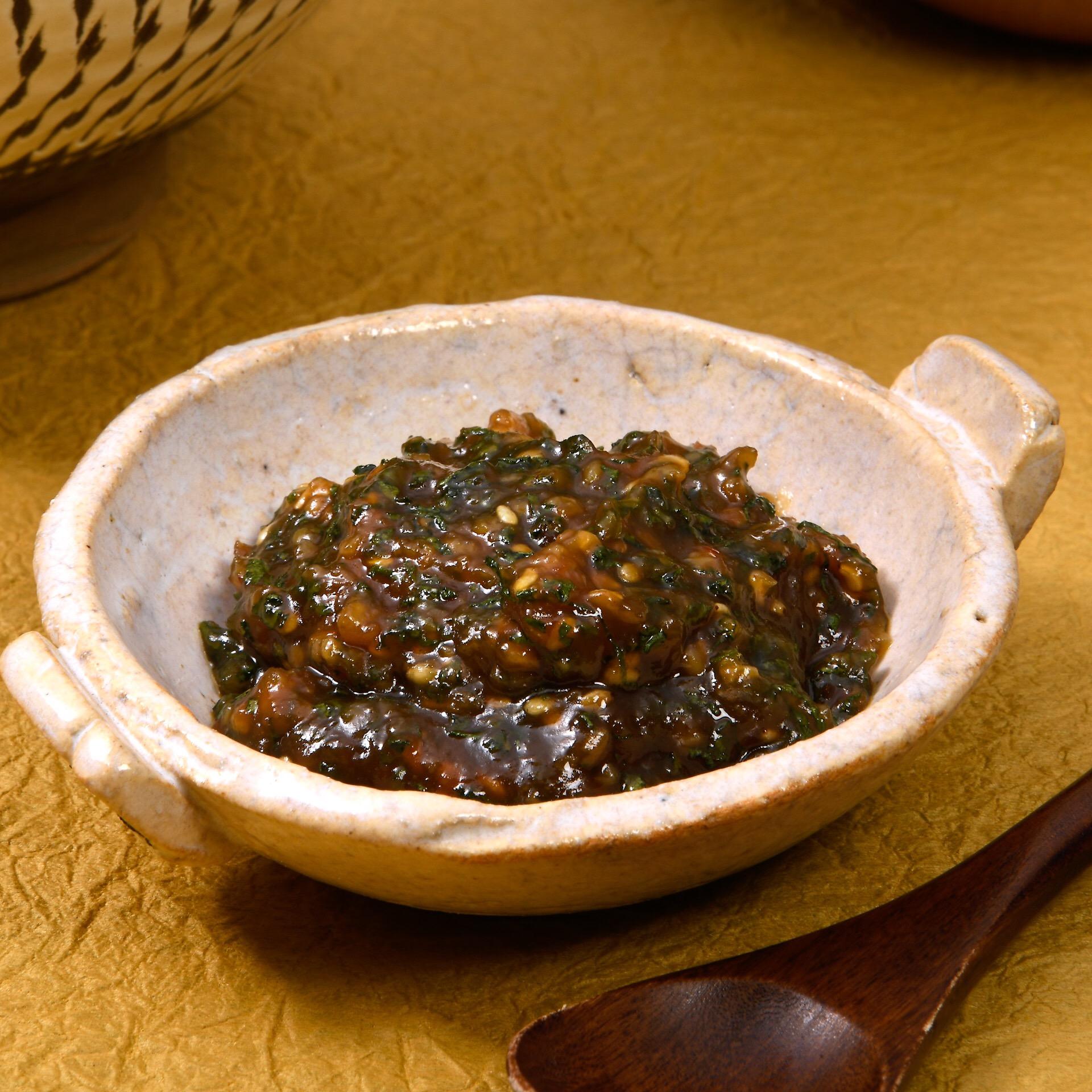 人気 紫蘇 レシピ [かんたん!しそジュースの作り方]味わい方、保存のコツも紹介