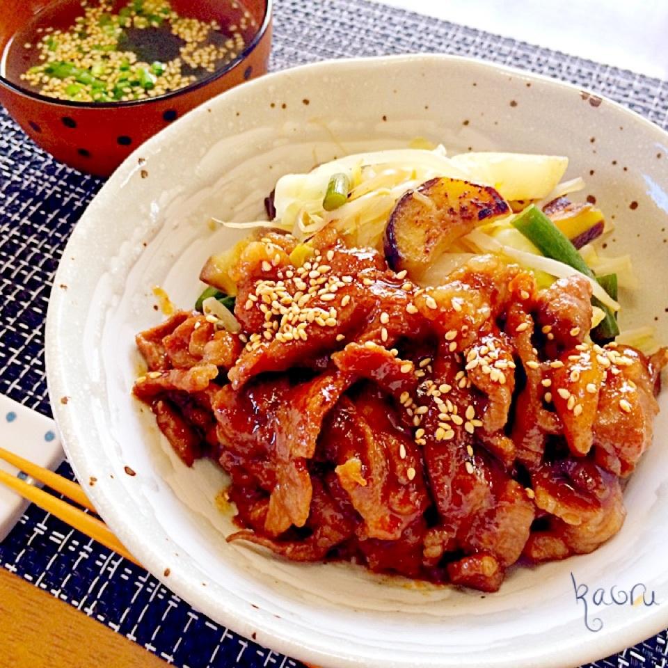 ジンギスカンってどんな料理?お肉の種類とおすすめ商品3選の画像