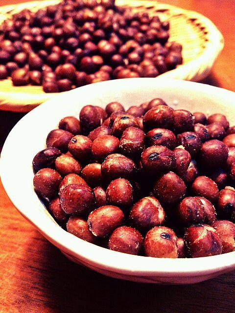 豆 は と えん 赤 どう